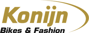 logo konijn cycling